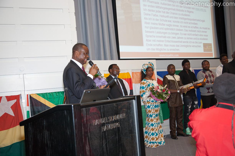 African Awards-187