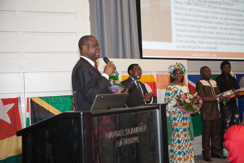 African Awards-188