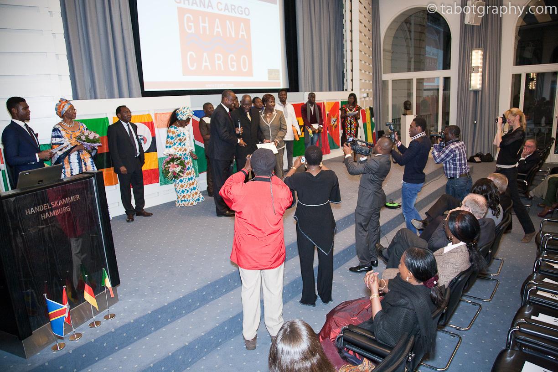 African Awards-189