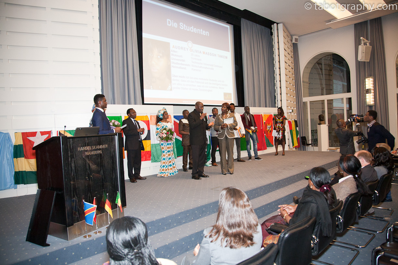 African Awards-192