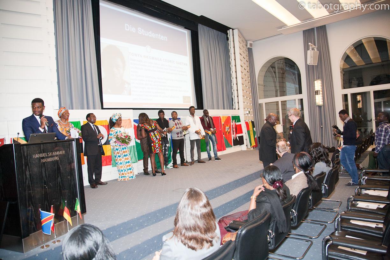 African Awards-193