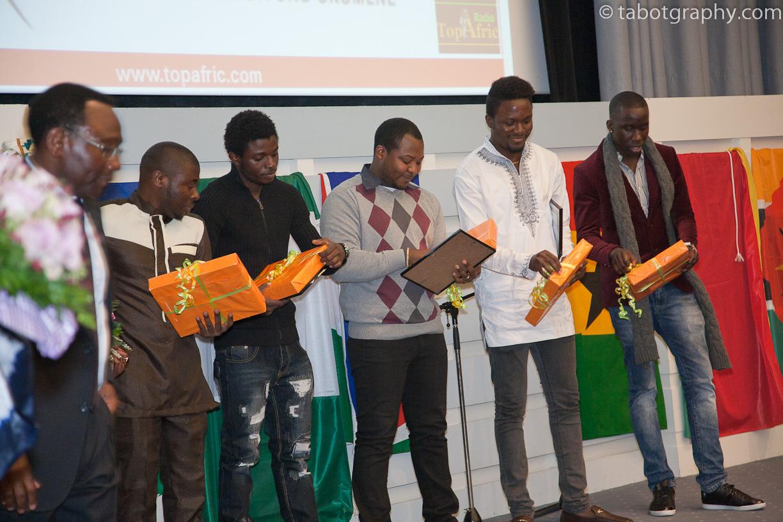 African Awards-197