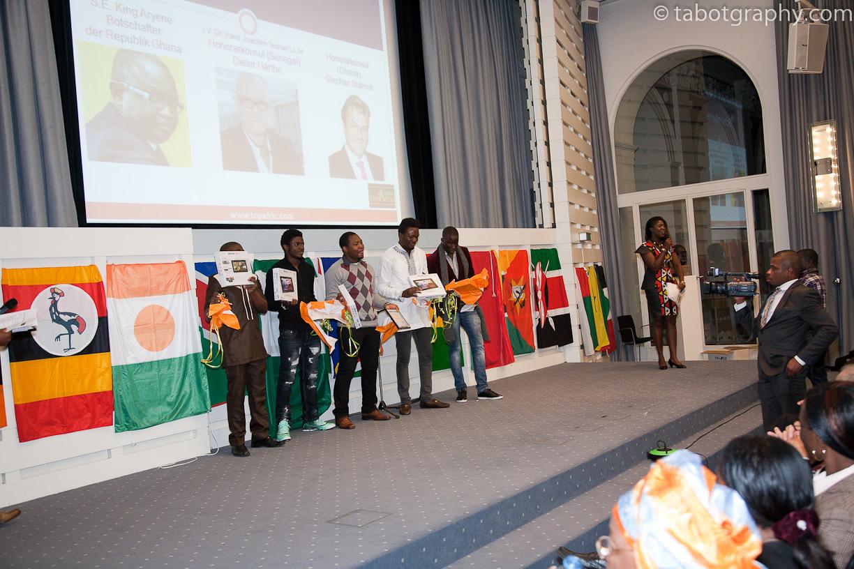 African Awards-200