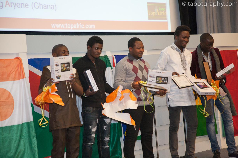 African Awards-201