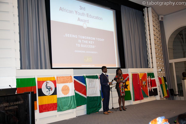 African Awards-206