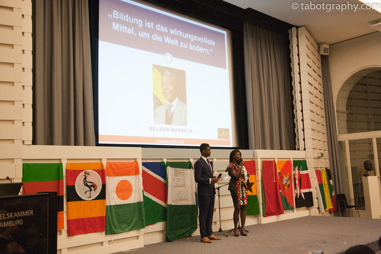 African Awards-207