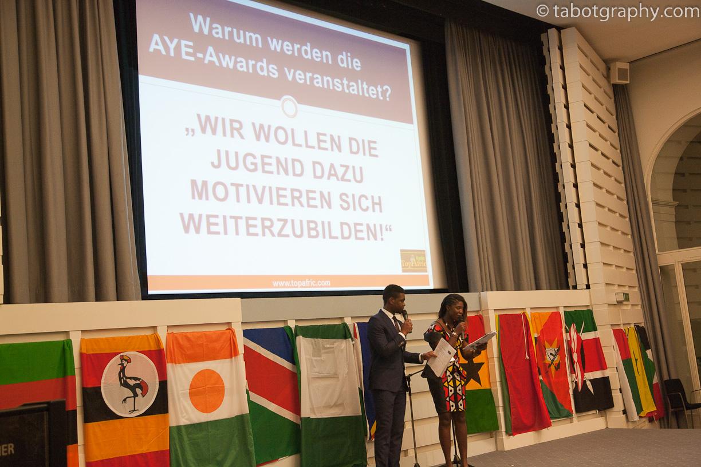 African Awards-208