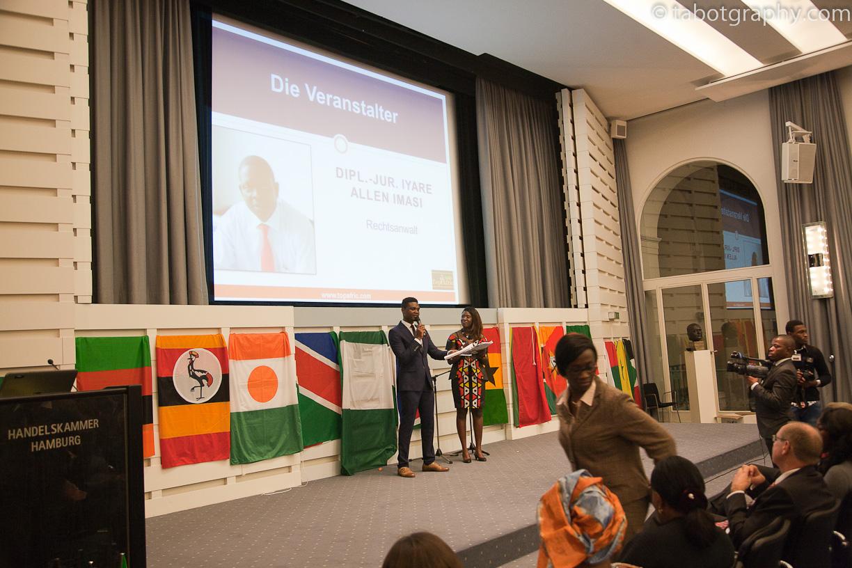 African Awards-210