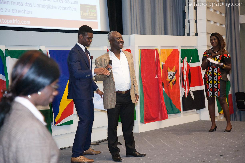 African Awards-215