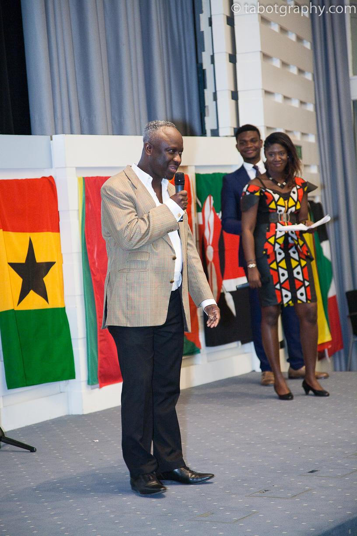 African Awards-216