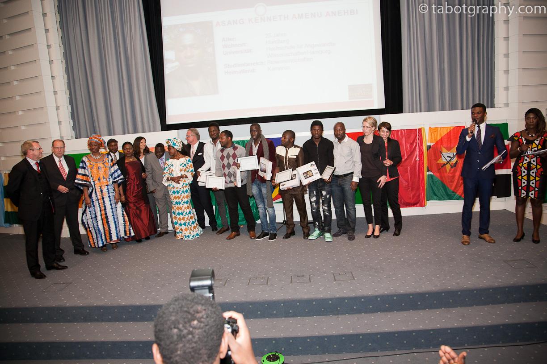 African Awards-228