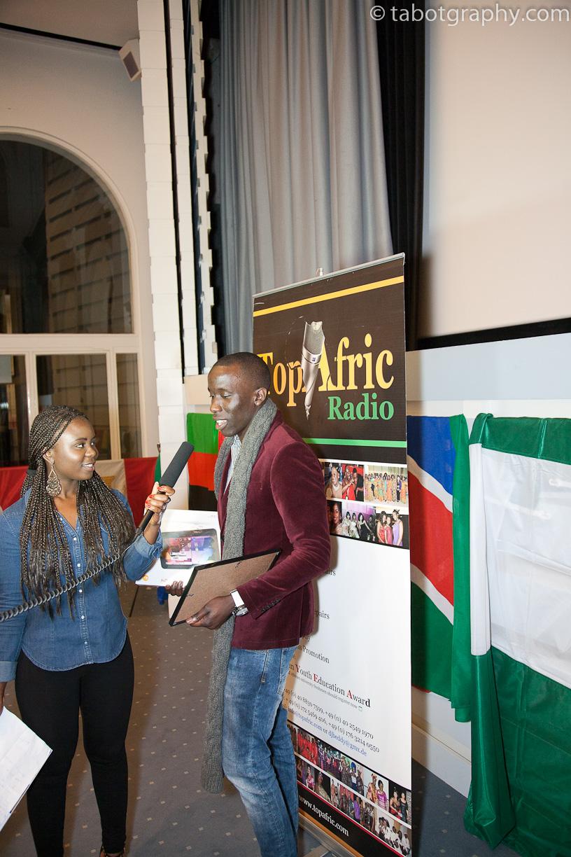 African Awards-234