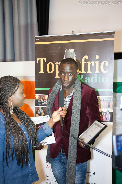 African Awards-235