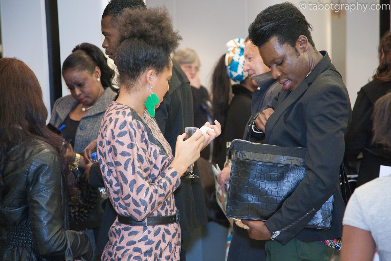 African Awards-238
