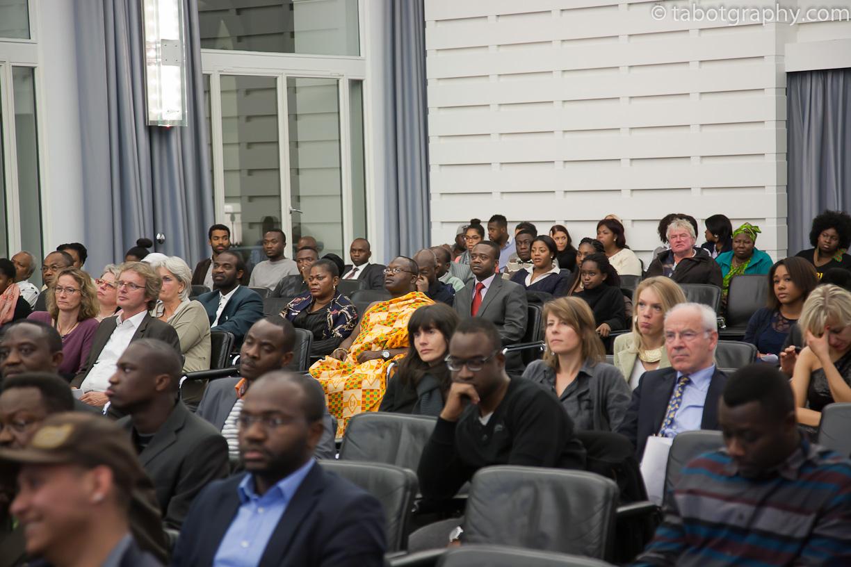 African Awards-255