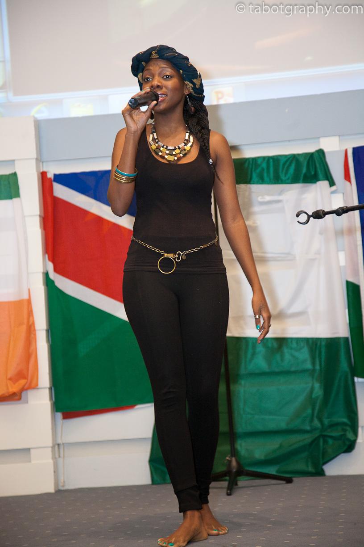 African Awards-263