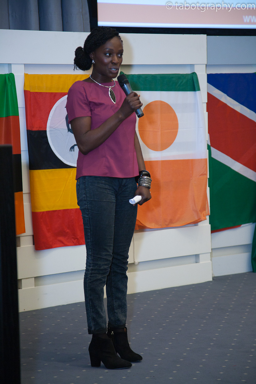 African Awards-272