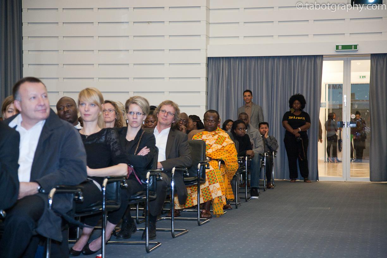 African Awards-286