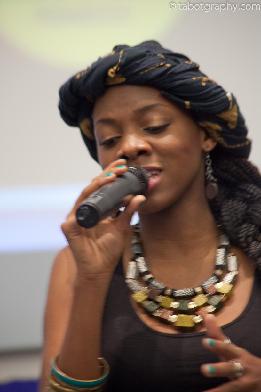 African Awards-41