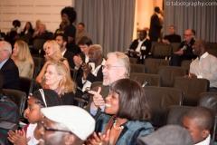 African Awards-10
