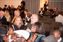 African Awards-11