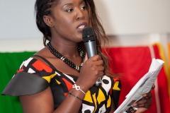 African Awards-13