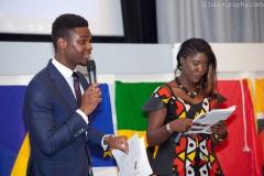 African Awards-23