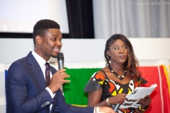 African Awards-24
