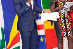 African Awards-25