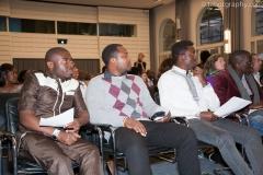 African Awards-250