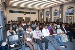 African Awards-251