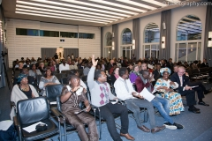 African Awards-252