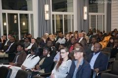 African Awards-254