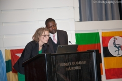 African Awards-256