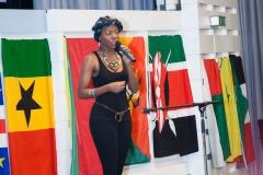 African Awards-259