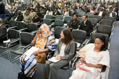 African Awards-261