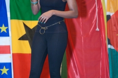 African Awards-262