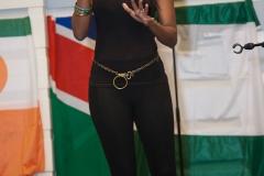 African Awards-264
