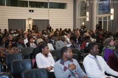 African Awards-266