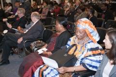 African Awards-276