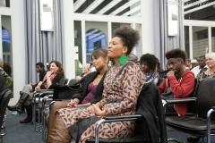 African Awards-289