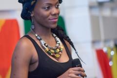 African Awards-39