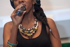 African Awards-40