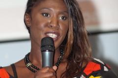 African Awards-5