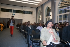 African Awards-80