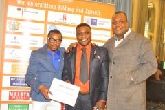 aye_awards_2015_20151127_1004716469