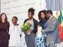 AYE Awards 2016 - Pictures